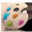500種類以上の画像形式に対応・加工編集機能付きの画像ビューア「XnView」