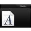 Windowsのフォントにアンチエイリアスをかけて綺麗にする定番ソフト「gdi++」