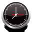 PCを起動してからの経過時間表示するソフト「GetPassTimer」