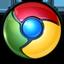 Google Chromeの起動時のエラーを無理やり改善する方法
