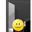 画像ファイルをアイコン形式へ変換するソフト「@icon変換」