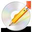 多機能かつ使いやすいCD/DVDのライティングソフト「ImgBurn」