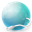 マウスジェスチャー対応の多機能なIEコンポーネントブラウザ「Porcupine」