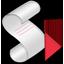 スクリプトを用いて各種操作を自動化できる多機能なタブブラウザ「ScriptBrowserK」