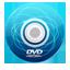 チャプターメニュー付きDVD-Videoを簡単作成できるソフト「DeVeDe」