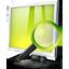 インデックス型の高速なファイル検索ソフト「Everything」
