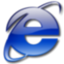 IE系ブラウザのフォントを変更する方法