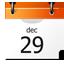 カレンダー壁紙を作成するウェブサービス「オリジナル画像/カレンダー製作」