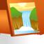 画像をきれいに縮小・拡大することに特化したソフト「SmaHey」