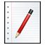 海外製のシンプルな軽量テキストエディター「Tiny Editor」