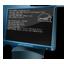 Windows Vistaの画面デザインを変更できるソフト「Vista Visual Master」