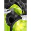スキン対応の軽量オーディオプレイヤー「Xion Audio Player」