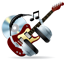 WAV/MP3/WMA/OGG/FLACの再生速度・音程変更等をできるソフト「DARU/PITCH-SHIFTER!」