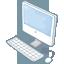 無効なレジストリやテンポラリファイル等を掃除するソフト「EasyCleaner」