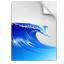 キーボード操作主体の検索型ランチャー「fenrir」