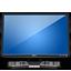 ディスプレイの色のバランスを調整できるソフト「ScreenWhite」