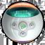 有名な動画ファイル・音声ファイルの変換ソフト「SUPER ©」