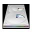 多数のコーデックを内蔵しほとんど全ての動画を再生可能なプレイヤー「VLC media player」