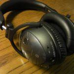 """SONYの""""高音質""""Bluetoothヘッドホン「DR-BT50」レビュー!"""