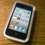 大幅に性能アップした第4世代「iPod touch」レビュー!