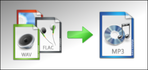 LameDropXPdのスクリーンショット