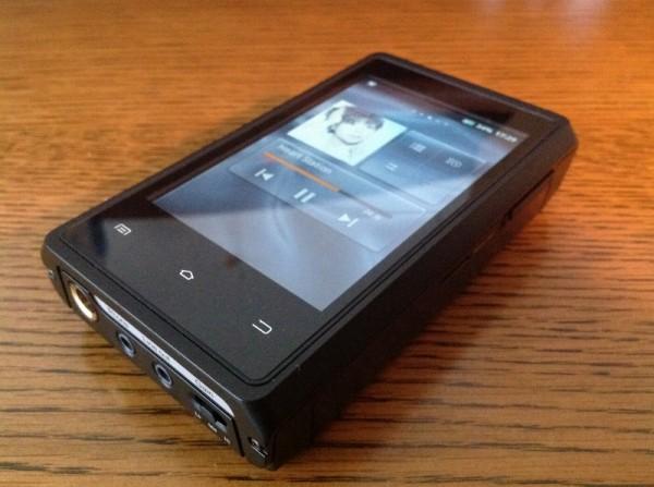 iBasso Audioのハイレゾ対応な超高音質DAP「HDP-R10」レビュー!
