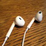 予想外の高音質 ? Appleの新イヤホン「EarPods」レビュー!