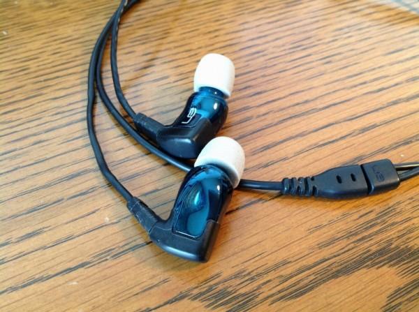 コスパ最強の高音質イヤホン「Ultimate Ears Triple.fi 10 Pro」レビュー!