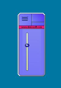 Desktop Lighterのスクリーンショット
