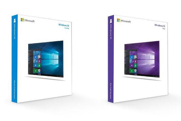 Windowsのリテール版とDSP版の価格以外の違いは?コストパフォーマンスはどっちが良い?